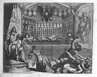 1663 Friedensapotheke