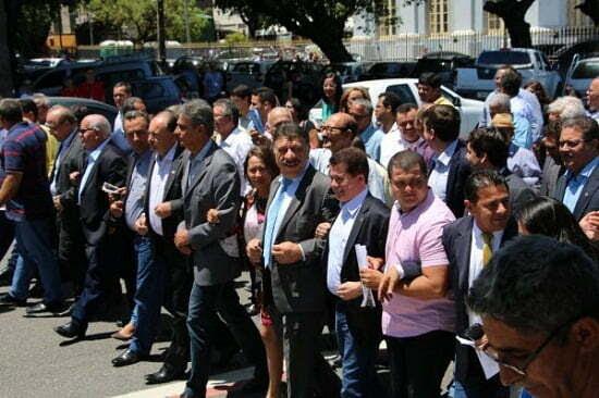 amupe-prefeitos-600x400