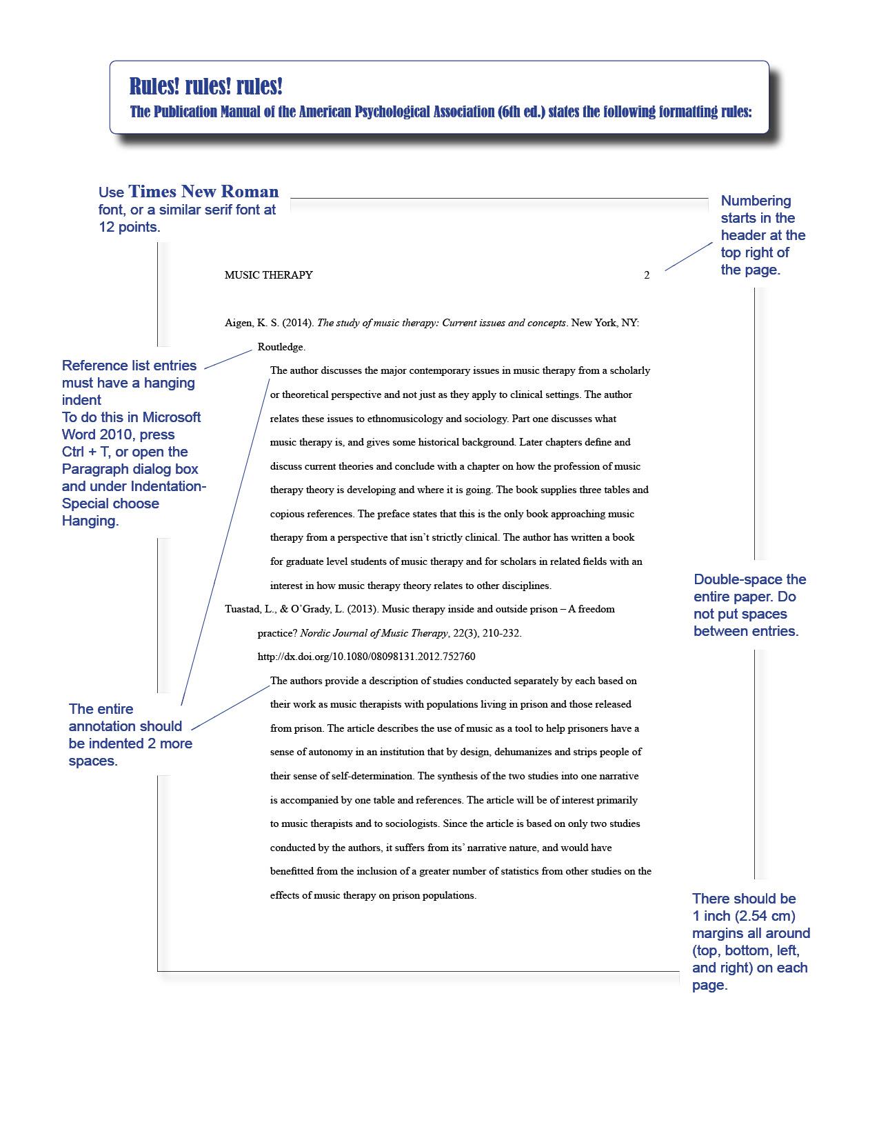 Current events essay 2014