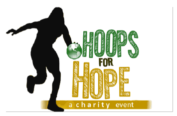 2013-Hoops-For-Hope-Logo.png