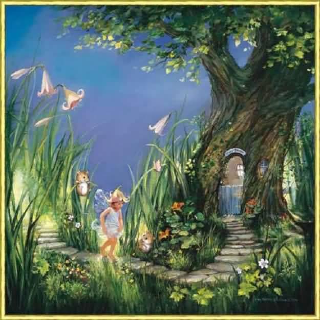 http://www.lespasseurs.com/images/Fairy02.jpg