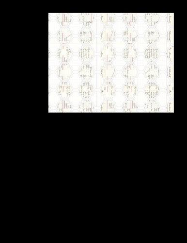 8_PNG_ledger_fill_light_EPHEMERA_A2_350dpi_melstampz