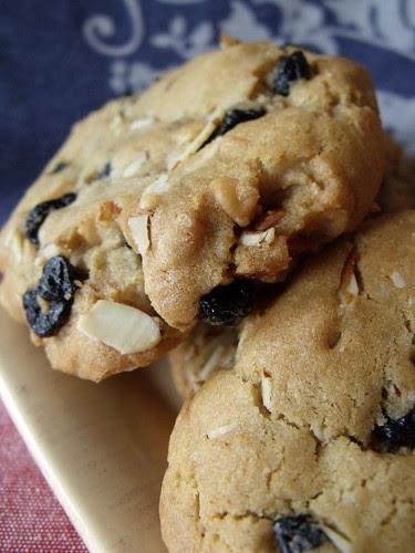 HP_ravenclawcookies (3)