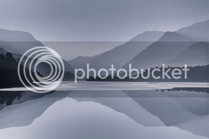 photo Photosbykev-3_zpsuloovlrn.jpg