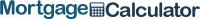 Mortgage Calculator.org