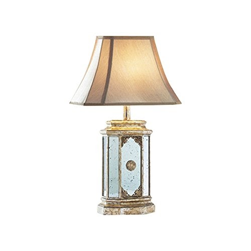 Albany Metal  Pendant  Peral Non Electric Roof Sealing  Pendant 1 Light By Endon