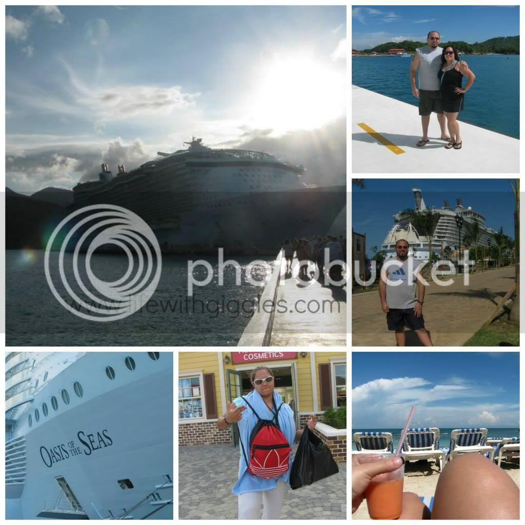 photo cruise1_zps67b45f2c.jpg