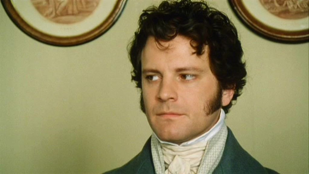http://images.fanpop.com/images/image_uploads/Colin-in-Pride-and-Prejudice-colin-firth-567876_1024_576.jpg