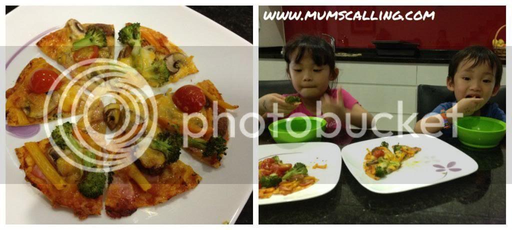 photo pizza2_zpsb3376e9b.jpg