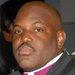 Bishop Orlando Findlayter's arrest prompted Mayor Bill de Blasio to call a police official.