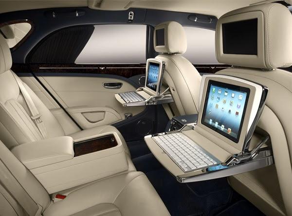 Inspirational Car Interior Design Ideas (35)
