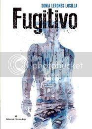 photo libro-fugitivo2_zpsbirhglfr.jpg