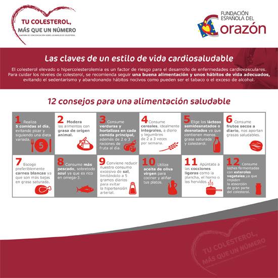 12_claves_para_cuidar_tu_corazn