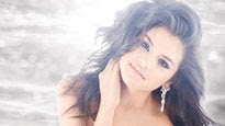 presale passcode for Selena Gomez & the Scene tickets in Vancouver - BC (Rogers Arena)
