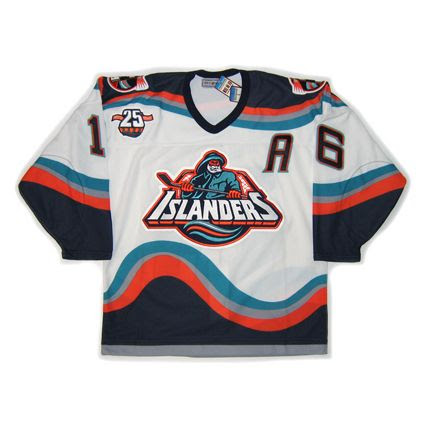 New York Islanders 1996-97 H jersey photo NewYorkIslanders1996-97HF.jpg