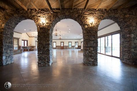 The Arbors Events, A Wedding and Corporate Event Venue