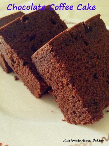 cake_chocoffee03