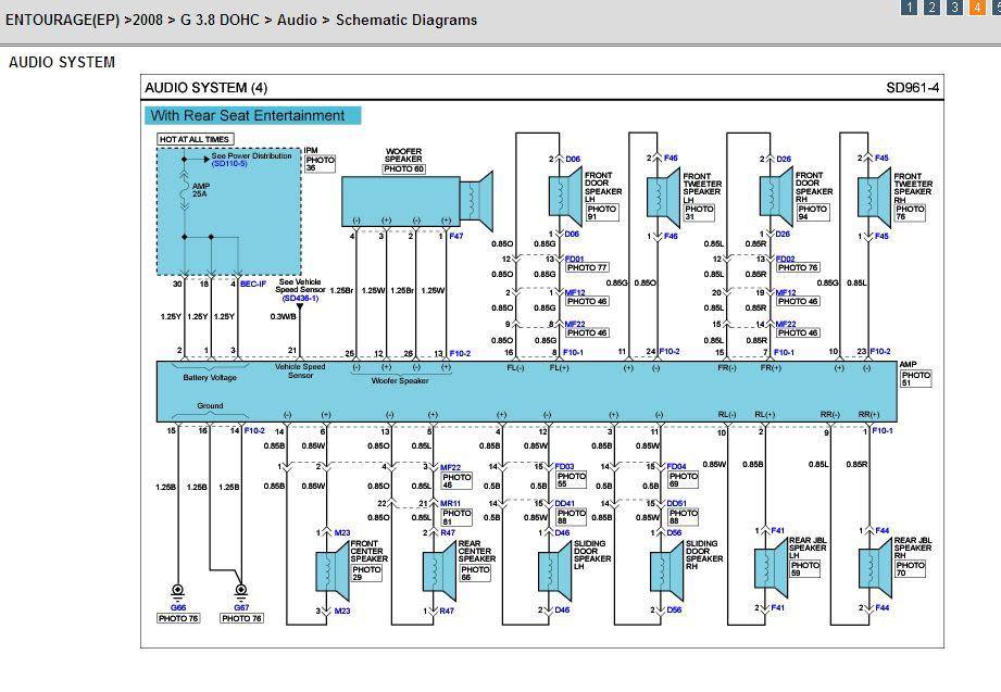 Diagram Wire Diagrams For Hyundai Full Version Hd Quality For Hyundai Typediagram1b Cinema4dtutorial It