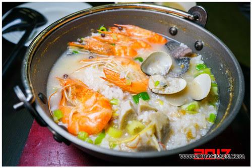 霸氣螃蟹海鮮粥14.jpg