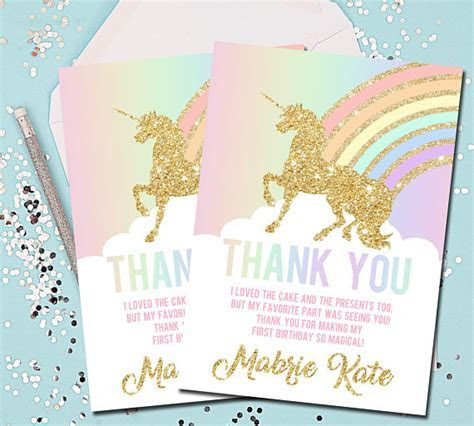 27  Printable Thank You Card Examples   PSD, AI   Examples