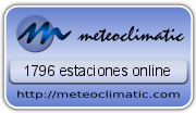 meteoclimatic=