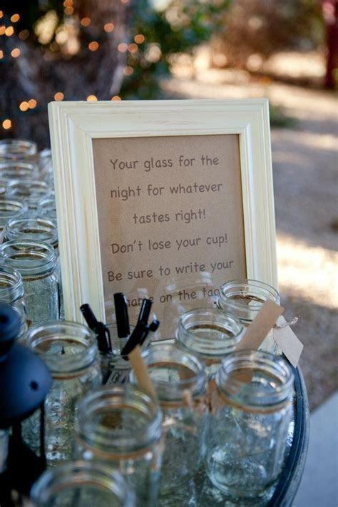 Best 25  Budget Wedding Favours ideas on Pinterest   Guest