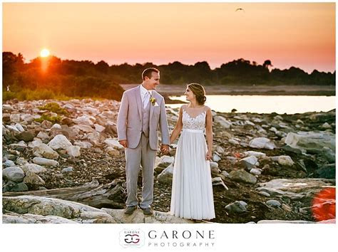 Weddings   Seacoast Science Center