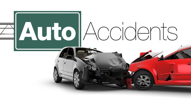 3 Things to Know When Hiring a Chicago Car Accident Lawyer  Librarily