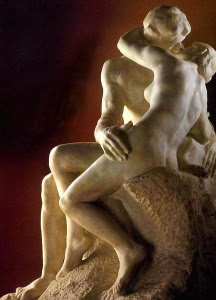 the-kiss-auguste-rodin