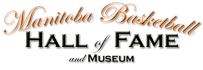 Image result for manitoba basketball hall of fame basketballmanitoba.ca