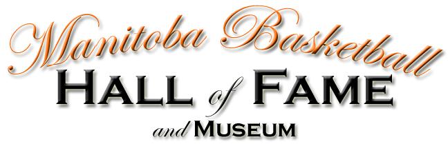 Image result for manitoba basketball hall of fame basketballmanitoba.ca