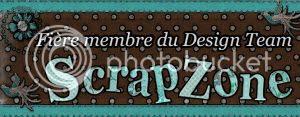 scrapzone.ca