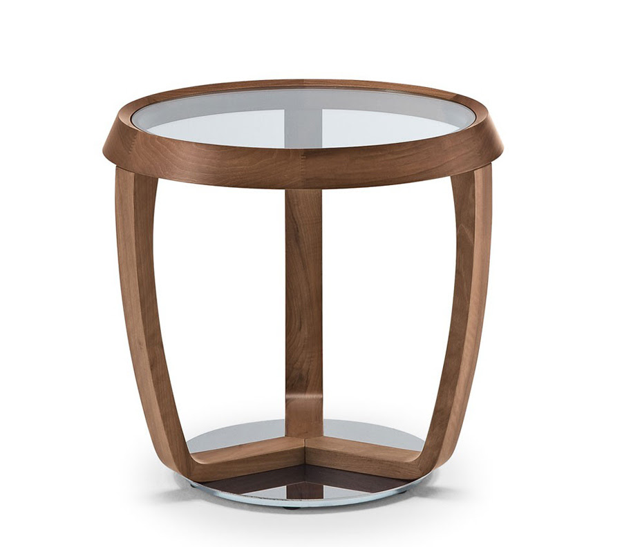 Small Round Coffee Table Glass Top Coffee Tables