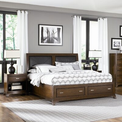 Bedroom Collection Sets | Decorator Showcase : Home