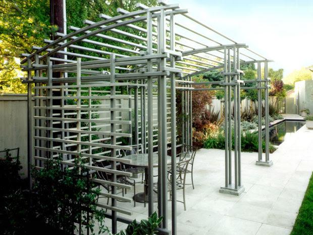 88+ Desain Taman Bunga Belakang Rumah Terbaik