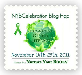 NYBCelebration Blog Hop med size image