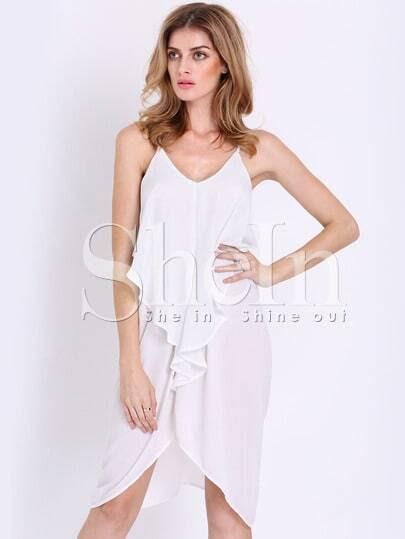 Fashions canada Off Shoulder Flounce Floral Printed Short Sleeve Bodycon Dresses ebay recipe