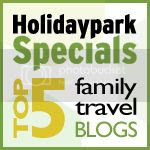 HolidayParkSpecials Travel Blog