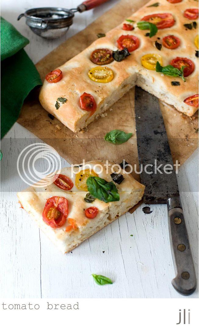 tomato bread photo blog-4_zps46591693.jpg