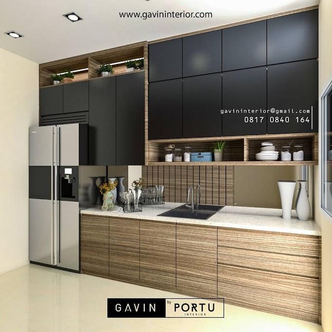 Gambar Lukisan Untuk Dapur   Ide Rumah Minimalis
