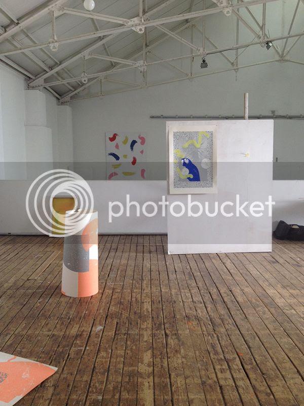 photo photo3_zpsc510980c.jpg