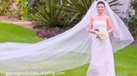 Shania Twain Wedding Dress   Wedding Dresses