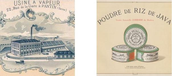 brand-bourjois-istoria-primul-produs-bourjois-pudra-de-orez