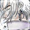 karma character reign shuei
