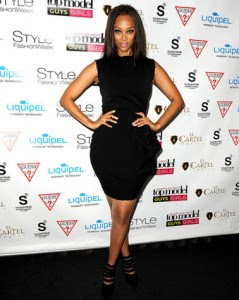 1375983167_tyra-banks-article