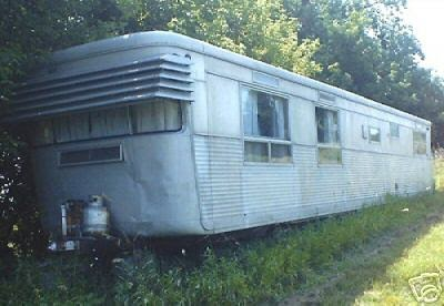 Mobile Home Skirting Indianapolis