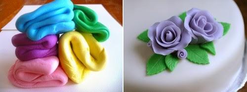 decorare le torte marshmallow fondant,come decorare le torte,marshmallow fondant,mmf,pupazzetti di marshmallow fondant