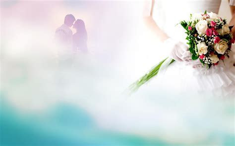 HD Wedding Backgrounds ·? WallpaperTag