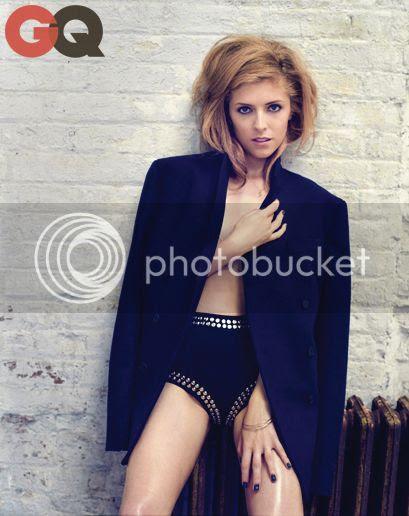 photo anna-kendricks-gq-magazine-september-2013-women-03_zpsc9c28778.jpg
