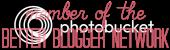 member of better blogger network